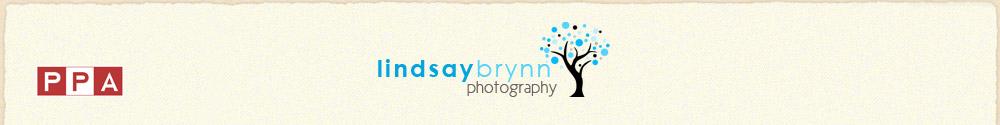 Lindsay Brynn Photography logo